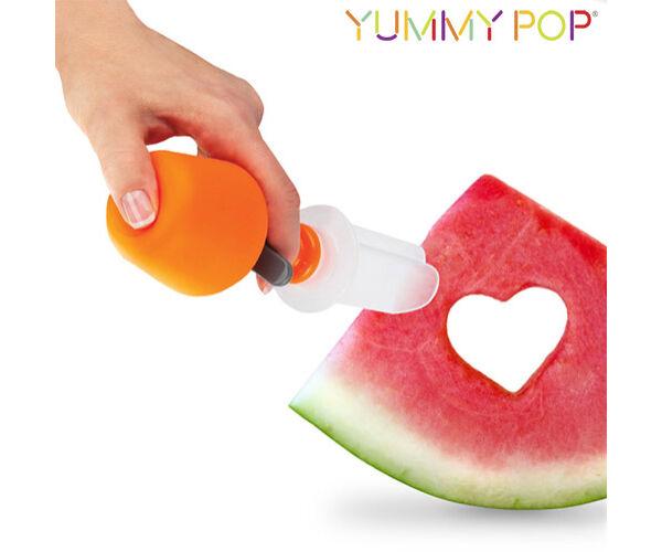 Yummy Pop Formanyomó