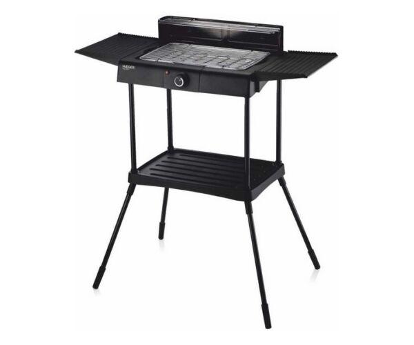 elektromos-barbecue-haeger