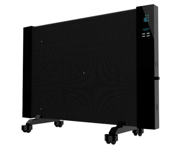 Cecotec Ready Warm 3100 Smart Now, Elektromos Kerámia Hősugárzó, 2000W