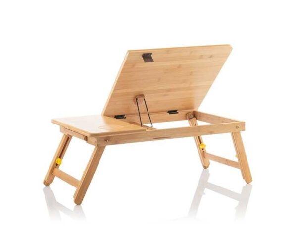 osszecsukhato-laptop-asztal