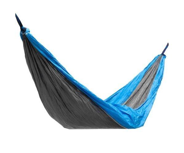 InnovaGoods Swing & Rest Kemping Dupla Függőágy