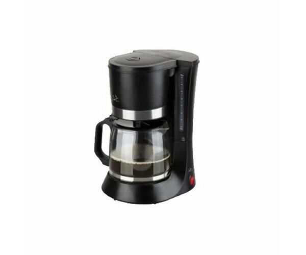 Kávéfőző JATA CA290 680W Fekete