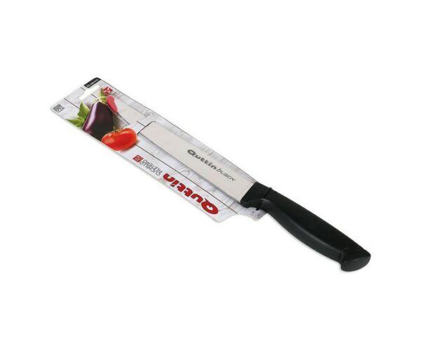 Filéző kés Quttin (20 cm)