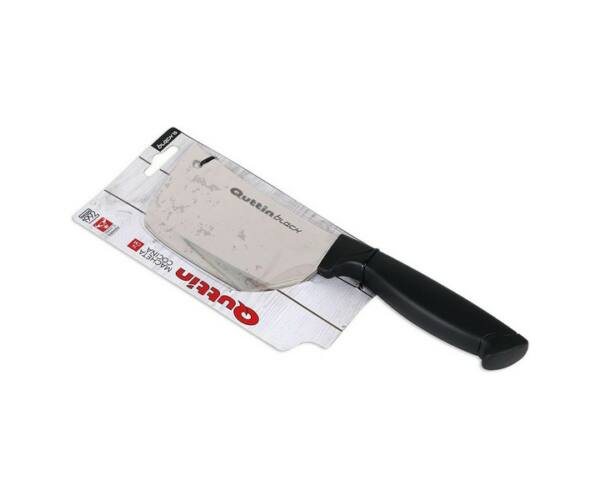 Large Cooking Knife Quttin (14 cm)