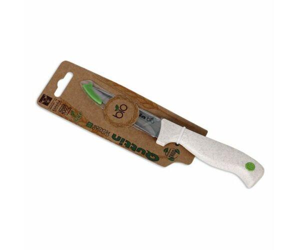 Hámozó kés Quttin Bio (8,5 cm)