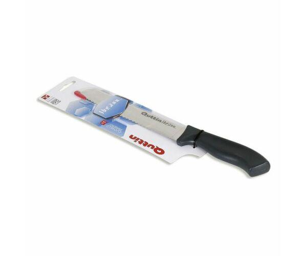 Kenyérvágó kés Quttin Kasual (20 cm)