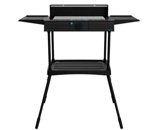 Elektromos Barbecue Cecotec PerfectSteak 4250 Stand 2400W