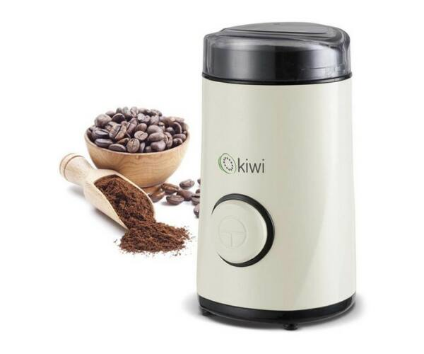 Daráló Kiwi KSPG-4811 50 g 150W