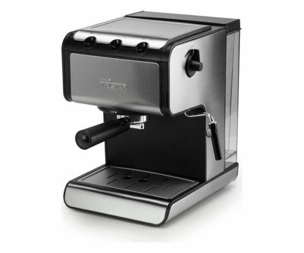 Manuális Express Kávéfőző Tristar CM2273 1,4 L 15 bar 850W Rozsdamentes acél