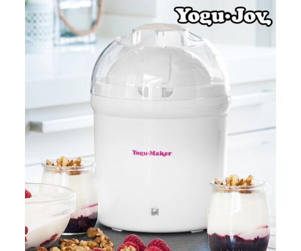 Yogu·Maker Joghurtkészítő 1 L 9W
