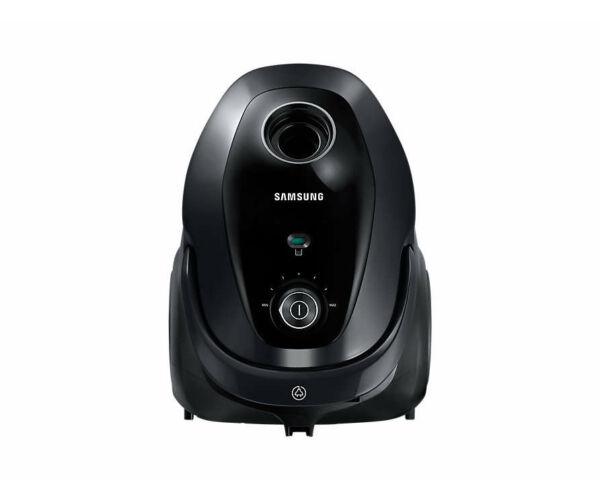 Samsung VC07M25G0WC/GE porzsákos Porszívó 750W