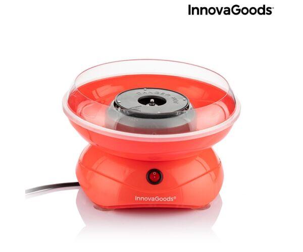 InnovaGoods Vattacukor Készítő Sweetycloud, 400W