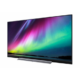 "Toshiba 49U7863DG 49"" 4K Ultra HD, E-LED, Smart TV, WIFI"