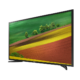 "Samsung UE32N4005 32"" HD LED TV"